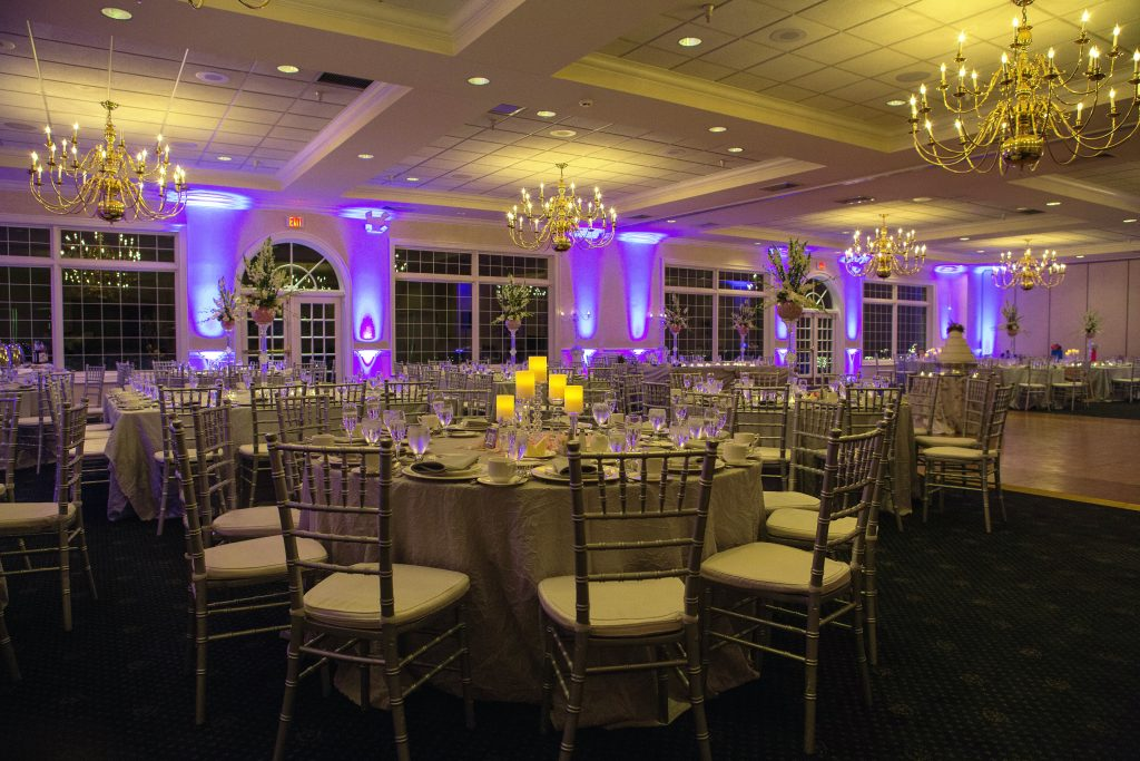 effects-of-accent-lighting-for-weddings